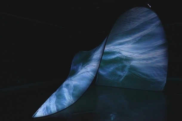 GeorgieFriedman-DarkSwell-KY2013-lo