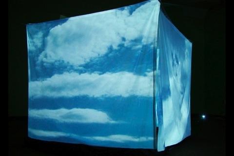 GFriedman_Cloud_Room_V2b