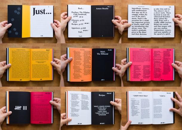 just_bookGrid