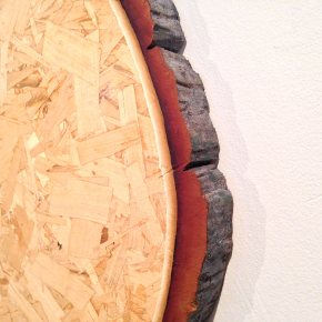 Wild and Woolly at the New ArtCenter