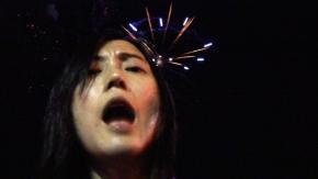 Joanna Tam: I'mAmerican