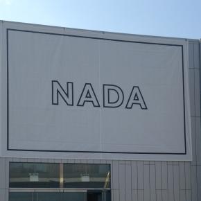 Highlights from NADA NewYork