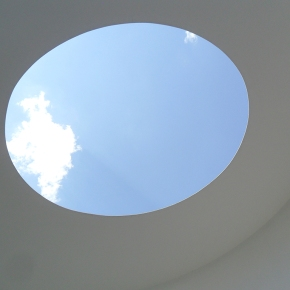 James Turrell at SMoCA